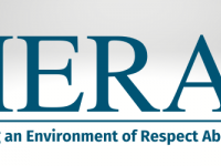 MERAS Call for Nominations